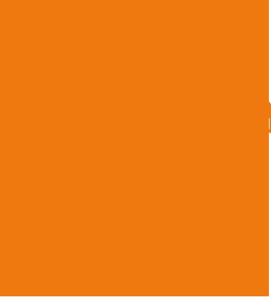 Cape & Islands