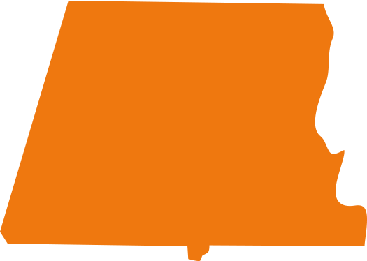 Western MA