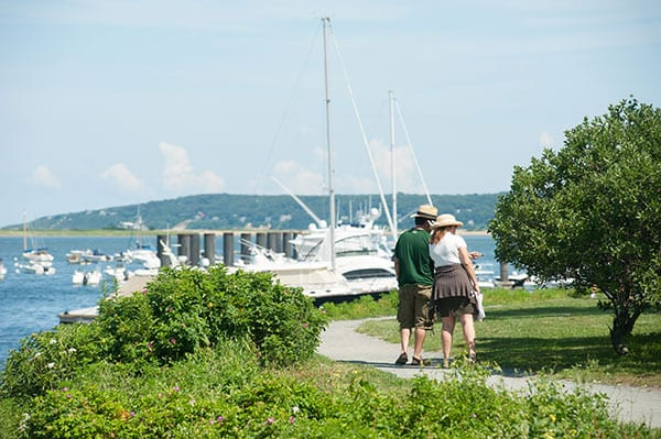 300dpi---Plymouth-County---Plymouth----Pilgrim-Memorial-State-Park-at-Plymouth-Harbor---photo-credit-Kindra-Clineff-6