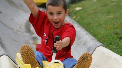 Family Fun In Massachusetts Fun Things To Do In Boston Family Fun Ma