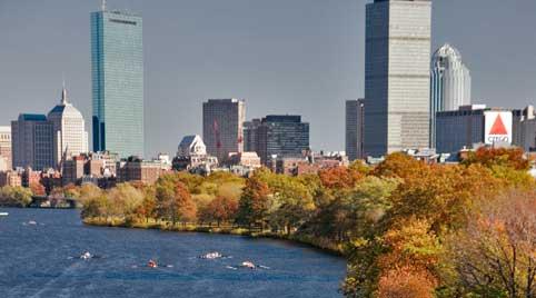 Boston Vacation Boston Tourism Boston Visitors Guide