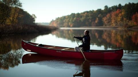 Mass Fishing Fishing In Massachusetts Massachusetts