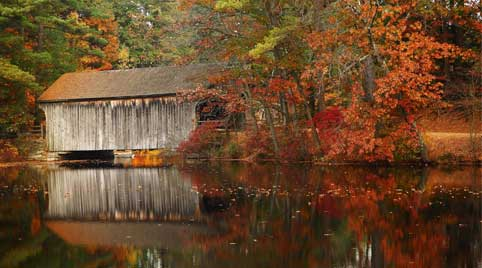 50_Scenic-Wonders_0000_Old-Sturbridge-Village-2