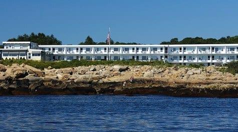 Motels In Buzzards Bay Ma