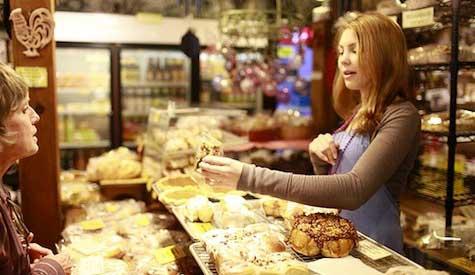 Boston Food Tour Massachusetts Food Tour MA Culinary Tours - Ma cuisine tours