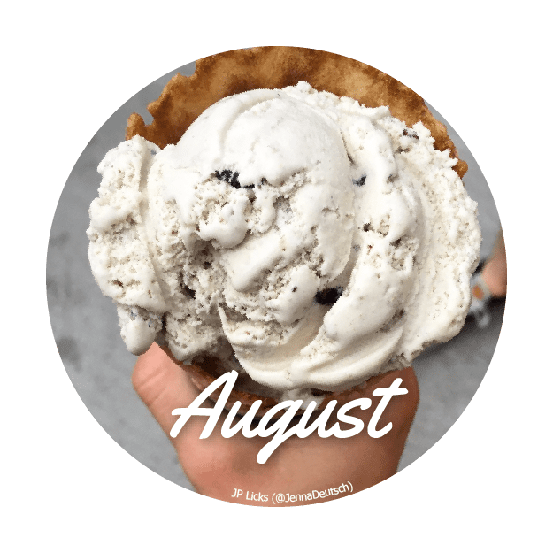 August-Asset-Image-01