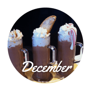 December-Culinary-Cal-01.fw