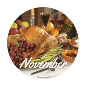 November-Culinary-Cal-01.fw