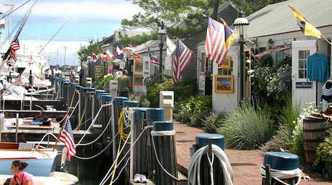 Nantucket Nantucket Island Nantucket Tourism Visit