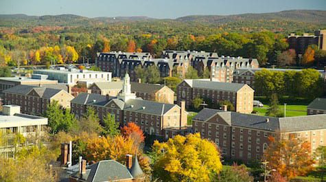 Colleges In Massachusetts Colleges In Ma Universities