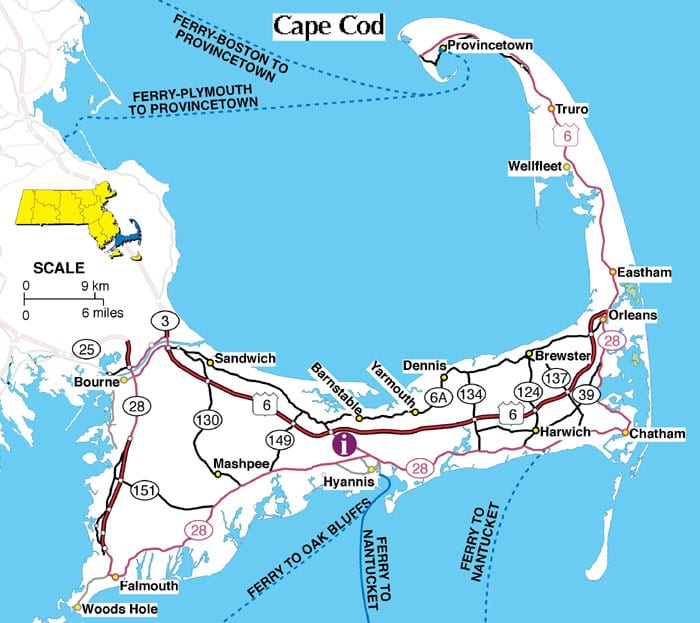Map Of Massachusetts Boston Map PDF Map Of Massachusetts Towns - Basic us map