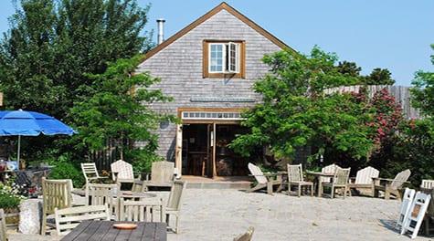 Western Massachusetts Brewery Tours