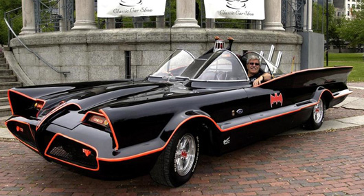 batmobile-bostonglobe