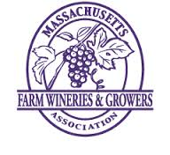 wineries logo