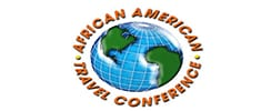 african-american-travel-conference-web