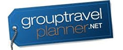 group-travel-planner-web