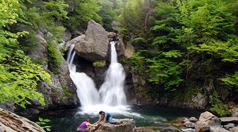 Massachusetts State Parks Massachusetts Parks State