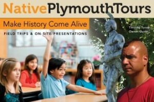 NativePlymouthToursPostcard_FINAL_Front-330x220