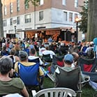 Stearns Square Concert 1-web