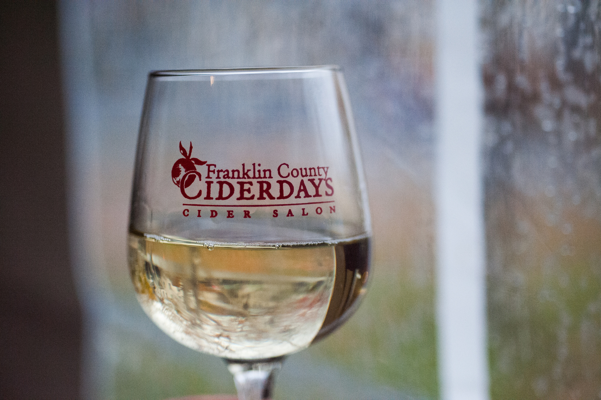Franklin County CiderDays