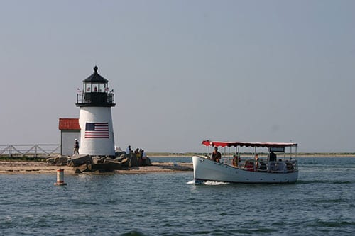 Small-Shearwater_Excursions_Nantucket_Harbour_Cruise
