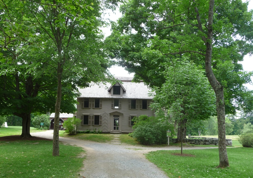 old-manse-concord-ma