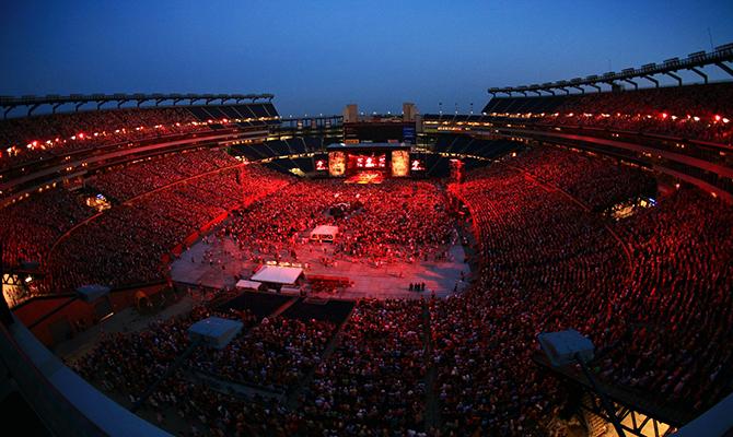 An Unforgettable Summer in Massachusetts   MassVacation.com
