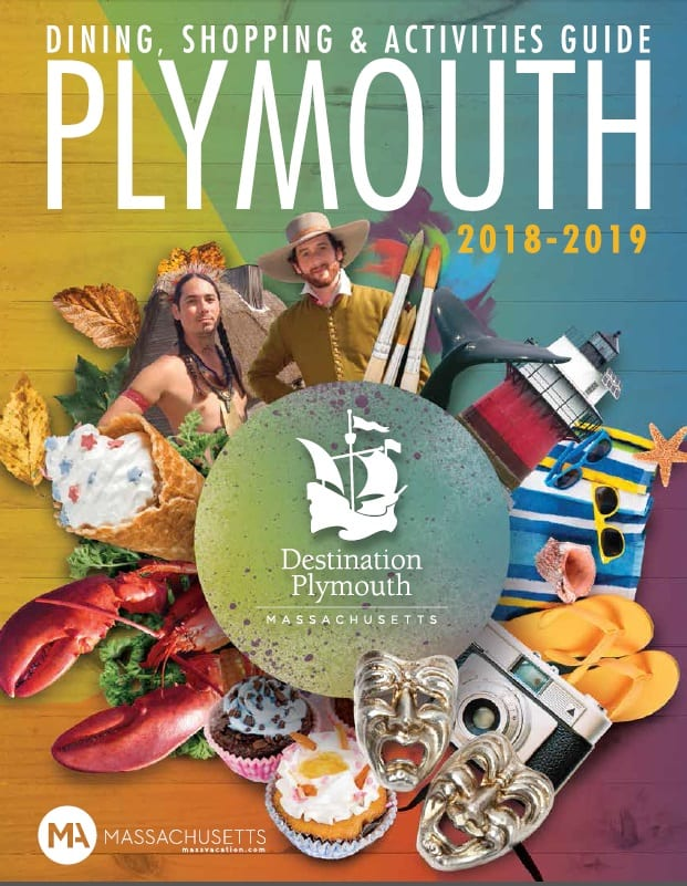 plymouth guide
