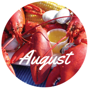 August Icon-01
