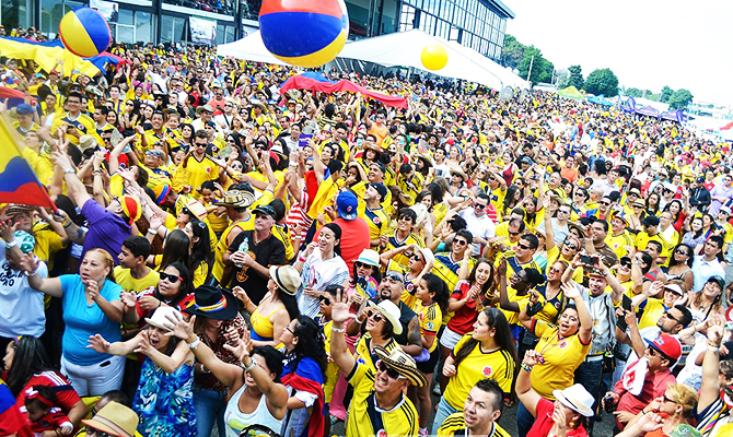 colombianculture_crowd
