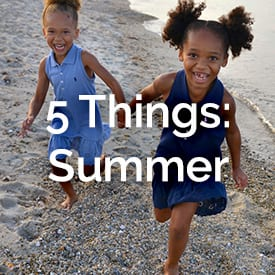 5thingssummer_story